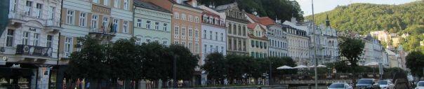 Hausen – Karlovy Vary