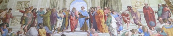 Vatikaanimuseo