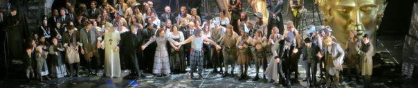 Pietarinkirkko ja ooppera