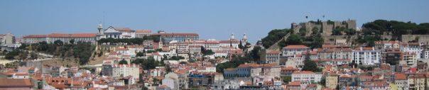 Portugali 2016