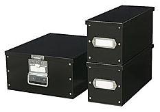 avig-box-set